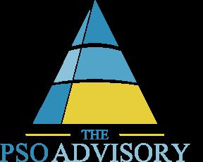 The PSO Advisory